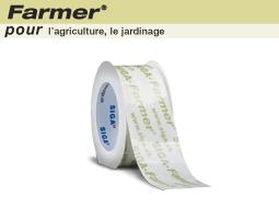 Siga Farmer