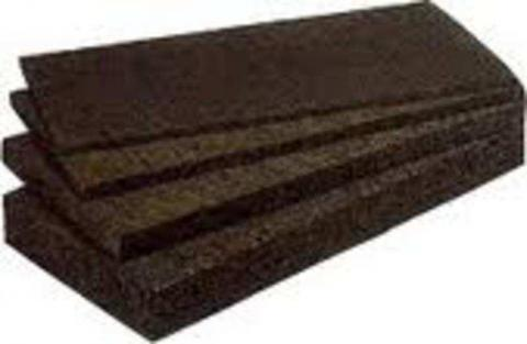 panneau de li ge isocor thermique et acoustique bio klimax. Black Bedroom Furniture Sets. Home Design Ideas