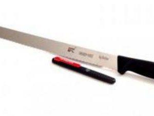 couteau laine de bois Isonat Easy cut
