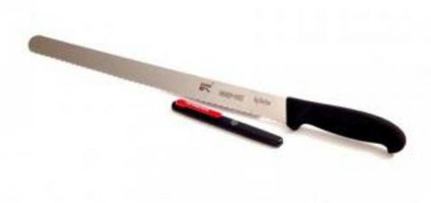 couteau laine de bois Isonat Easycut