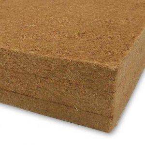 fibre de bois multisol 110