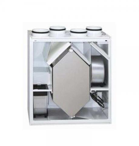 vmc double flux helios kwl ec 200 easy mes mat riaux cologiques. Black Bedroom Furniture Sets. Home Design Ideas