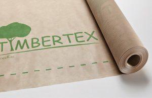 Régulateur de vapeur écologique Timbertex