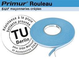 Siga Primur Rouleau