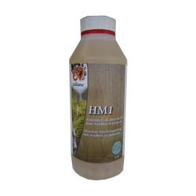 Traitement bois écologique HM1 Galtane