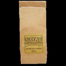 Sous-couche - Apprêt à la Caséine - Kreidezeit