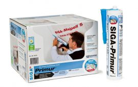 PRIMUR-310ML-SET_ml