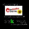 BioKlimax remplace ClaOuate Distri