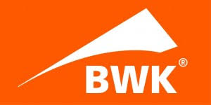 Étanchéité à l'air BWK
