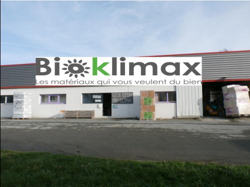acheter Bioklimax