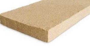 Steico Flex 038 laine de bois