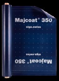 Ecran HPV siga Majcoat 350